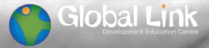 GlobalLink