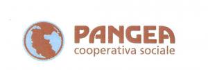 IT_Pangea