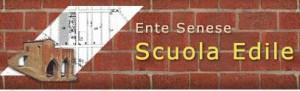 IT_Scuola