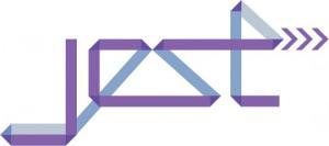 JEST logo_website