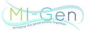 Mi-Gen logo