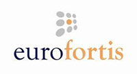 eurofortis