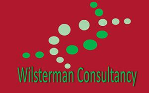 logo_06-052016ai