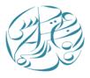 ARABIS_logo