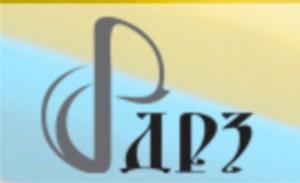 FSSK_logo