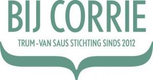 Stichting-Bij-Corrie-300x157