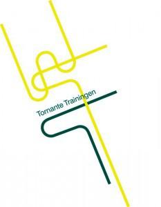 Tornante-Trainingen-233x300