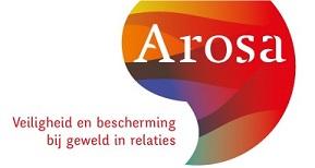 logo_Arosa