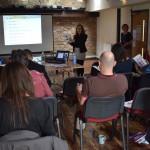 UK_seminar_1