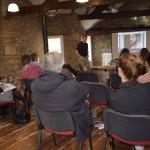UK_seminar_2